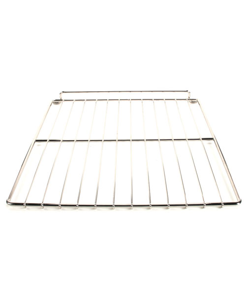 Oven Rack, AR4, 20-7/8 x 19-7/8, chrome plated