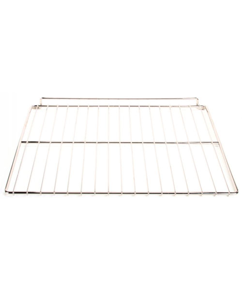 Oven Rack, AR6, 26-3/8 x 20-7/8, chrome plated
