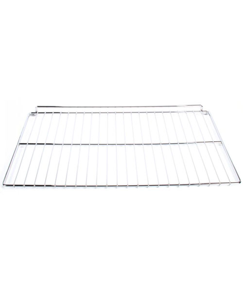 Oven Rack, ARW6, 32-1/4 x 20-7/8, chrome plated