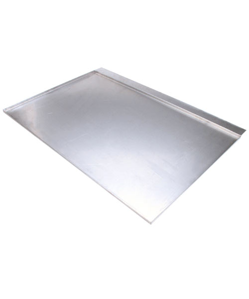 Drip Tray for AR-6, ARHP, ARW, ARB, ARG