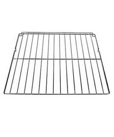 Oven Rack, for Montague 136 series, G26, GE, 236, etc