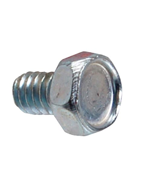 Screws for burners, 6 pack, for Grizzly, M, R, S, 136, VG