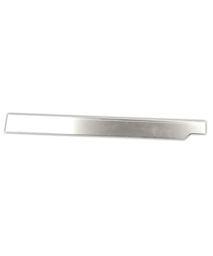 Radiant, Stainless Steel, for MagiCater LPG/LPAGA Grills