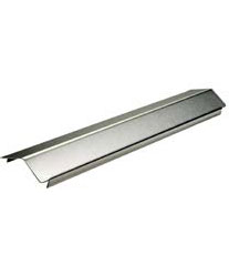 Radiant, Stainless Steel, for indoor charbroilers (20-5/8 inch)