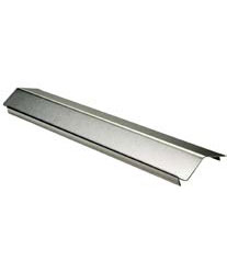 Radiant, Stainless Steel, for indoor charbroilers (22 inch)