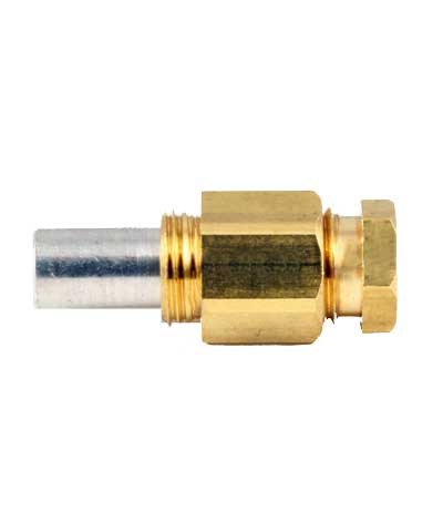Orifice Propane (LP), for DVOR-1535 pilot burner