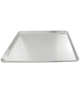 Oven Sheet Pan for THOR Ranges with 30 inch Oven Cavity