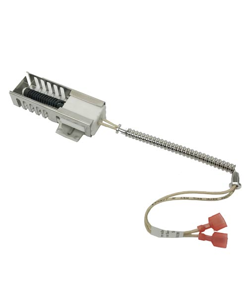 Igniter for Bake Burner in Oven, for THOR Ranges