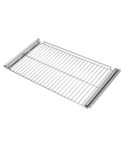 Oven Glide Rack for 30 inch Oven, HRG/HRD series