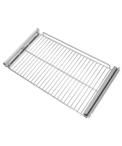Oven Glide Rack for 36 inch Oven, HRG/HRD series