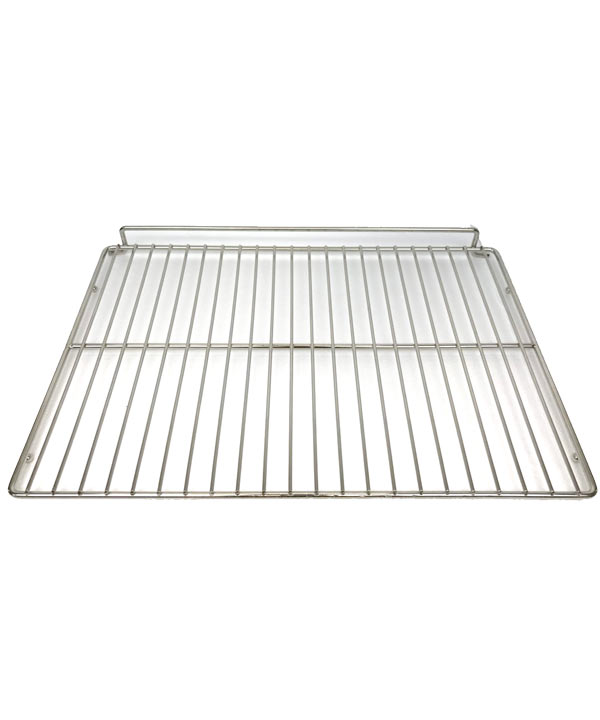 Oven Rack for 18 inch Oven, HRG series, Double oven models