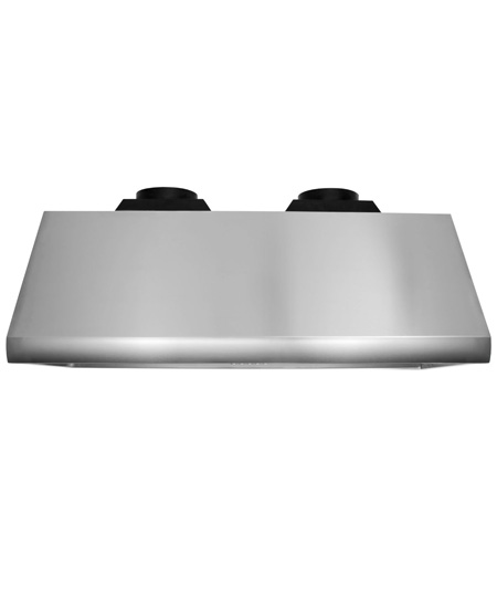 Hood, THOR 48 inch wide, with Ultra Quiet Motors, 18 inch height