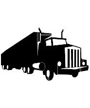 Lift-Gate Delivery Truck Service