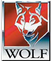 Wolf Commercial Range Savings Coupons