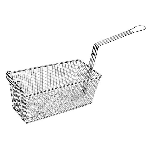 Fryer Basket, Twin Size