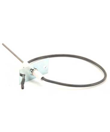Igniter Wire w/electrode for Dynasty or Jade BBQ (ignitor)