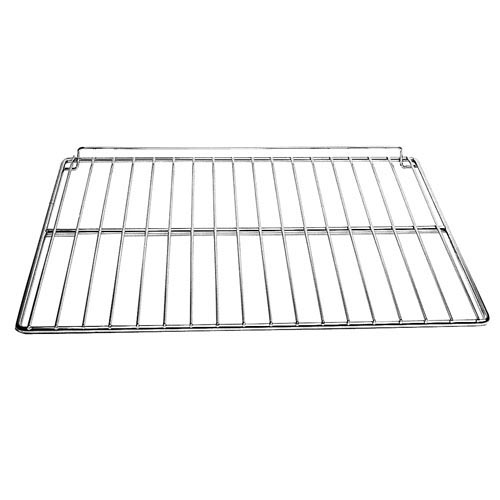Oven Rack for W or V Series (30 inch oven)