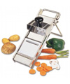 Food preparation tools, utensils, and small appliances