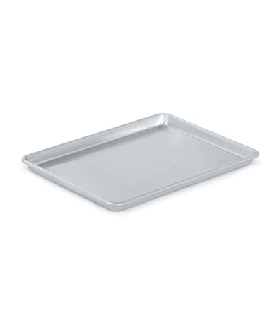 Heavy Duty Half Sheet Sized Baking Pans