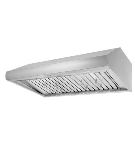 Hood, THOR Kitchen 48 inch wide Under Cabinet Hood (900 cfm)