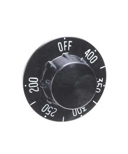 Knob for Imperial Fryers, IF, IR, IHR series, etc.