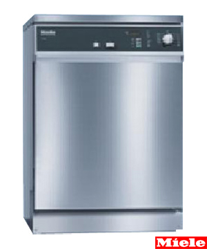 Miele G7856 Commercial Dishwasher (Professional/Energy Star)