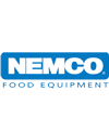 Nemco Parts and Accessories