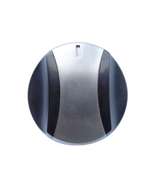 Knob, Griddle Section Knob for NXR Range DRGB series
