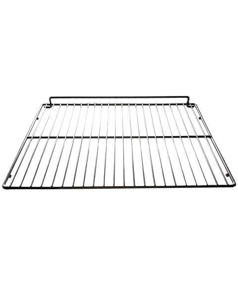 Rack, Oven Rack for Small Oven on DRGB4801