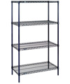 Complete Shelving Units