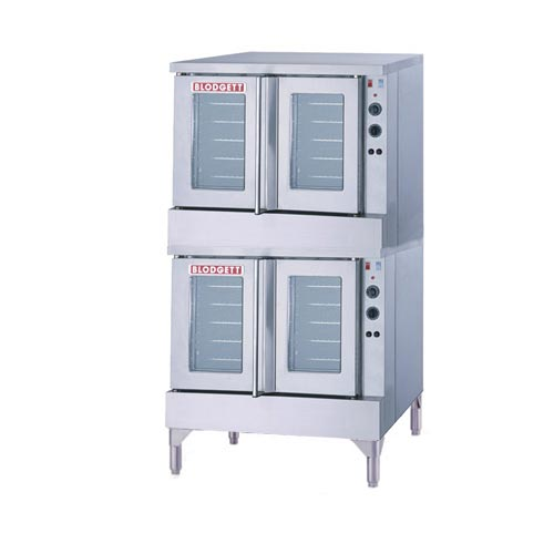 Blodgett Convection Oven, Double, Electric