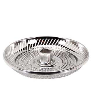 Strainer for Sunkist Juicer