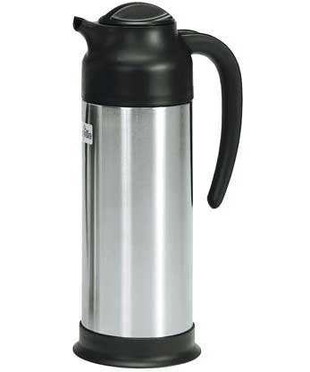 Update Cream Server 1.0 liter (33 oz)