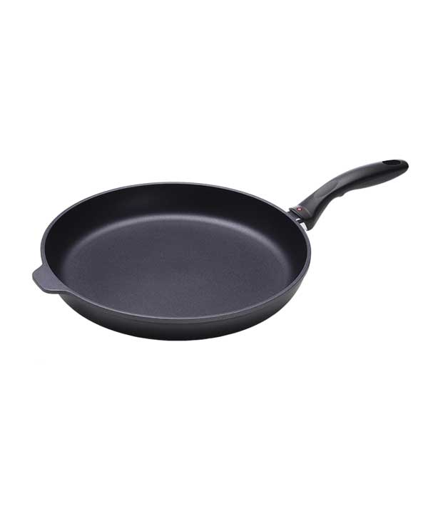 Swiss Diamond Nonstick Fry Pan, 10 inch