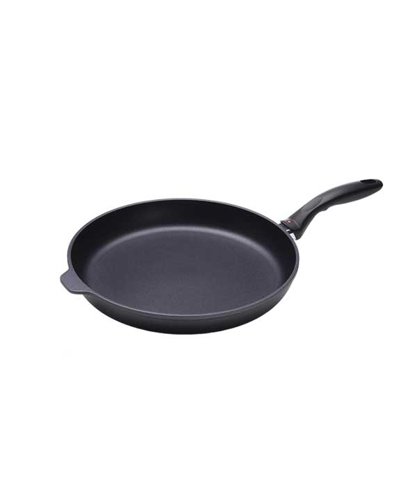 Swiss Diamond Nonstick Fry Pan, 8 inch