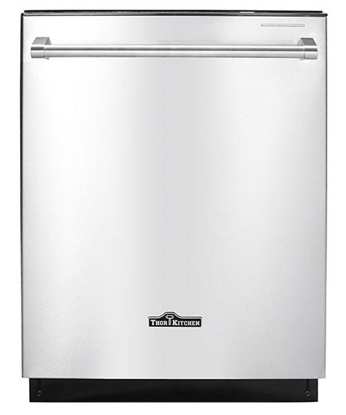 Dishwashers | Marin Restaurant Supply