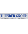 Thunder Group