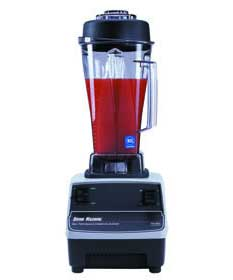 Vitamix Drink Machine (48 oz)