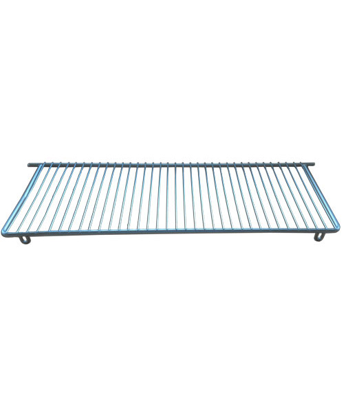 Warming Rack, for 42 inch Dynasty or Jade Grill