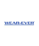 Wear-Ever by Lincoln/Vollrath