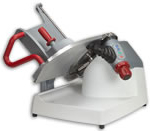 Berkel X13A-PLUS Slicer, Automatic Feed